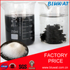 Waste Water Treatment Anionic Poly Acrylamide Flocculant