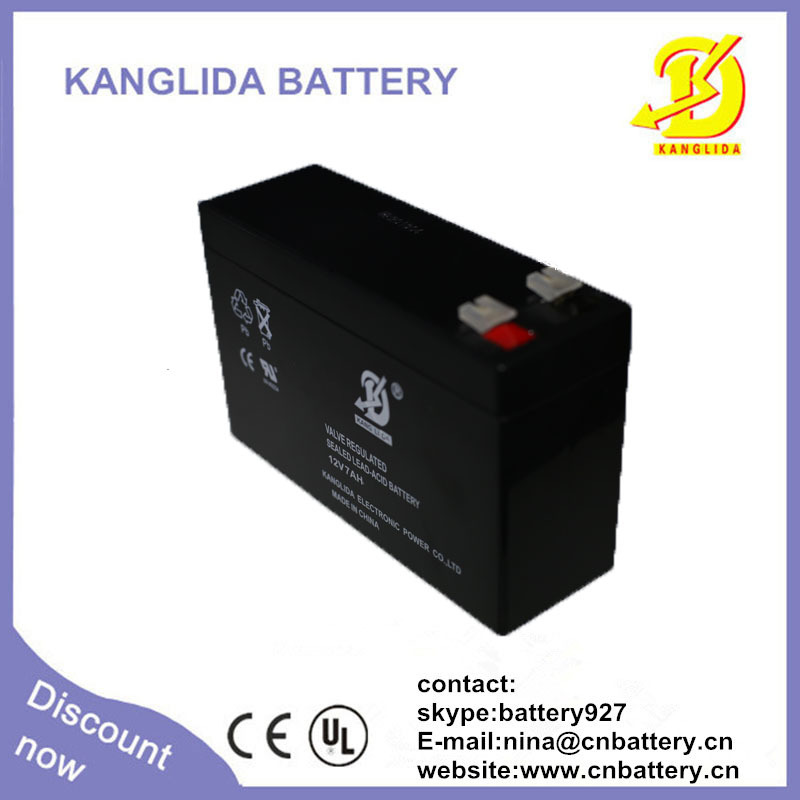 12v9ah deep cycle solar energy storage battery ,sealed rechargeable lead acid battery