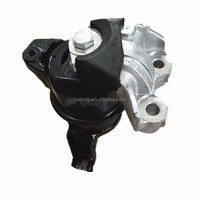 RUBBER ENGINE MOUNTING OEM 50820-TS6-H03 FOR Honda Civic