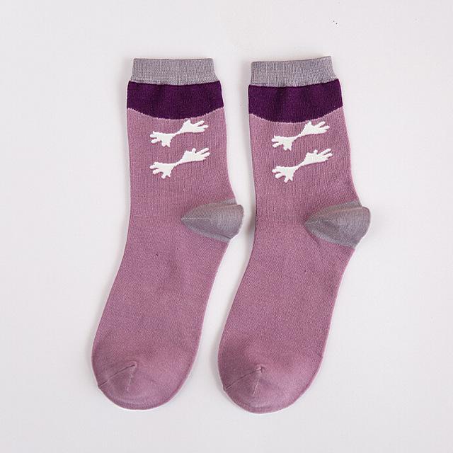 2017 Hot Sale Wholesale fashion man socks cotton tube socks men sports socks