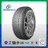 All Seasons Car Tires with level A wet grip Auto Part Radial Car Tires nano-technology pcr tyres 175/65R14 82T