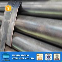 Hot selling competitive price carbon steel pipe/pipe steel 2013 china erw seamless carbon steel pipe