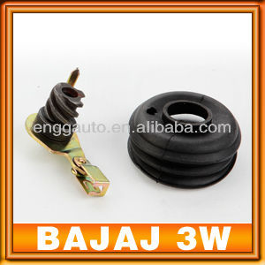 clutch release bajaj tricycle price