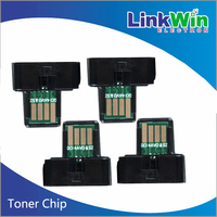 AR-5516 Zhuhai toner chip for Sharp AR-020 in 16K chip resetter