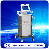 Quality Best-Selling skin care beauty machine for home use