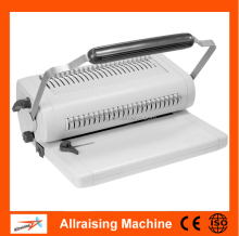 Perfect Binding Machines Manual Sale Glue Binding Machine For Album