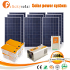 Low Cost High Quality 3000W Home