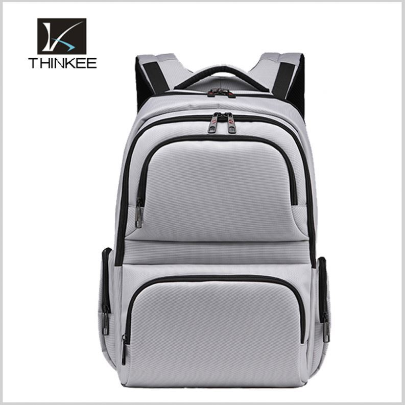 2016 new style school bag for university students sexy com