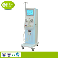 SWS 4000 Medical High Quality Hemodialysis