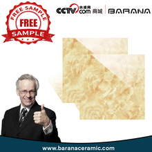 Ceramic Paver Tile With Free Sample Heavy Duty Floor Tile Manufacture Tile Made In Spain Factory