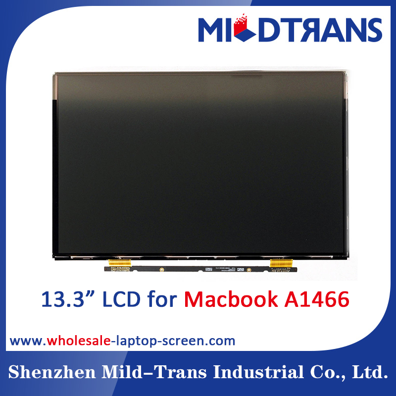 "Original 13.3"" LCD Screen LP133WP1-TJAA LP133WP1-TJA1 For MacBook Air A1369 A1466"