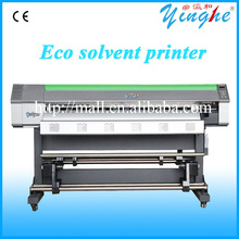 large format multicolor insole printing machine