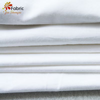 High quality bedsheet fabric with bamboo design