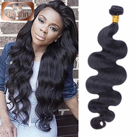 Alibaba China New Cheap Peruvian Hair Sales Factory Prices Natural Body Wave 100% Human Peruvian Virgin Hair