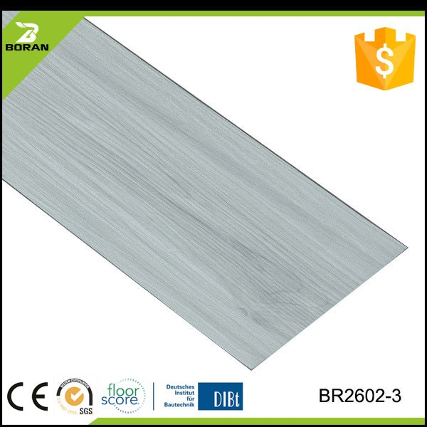 Alibaba China Wide Use Plastic Flooring