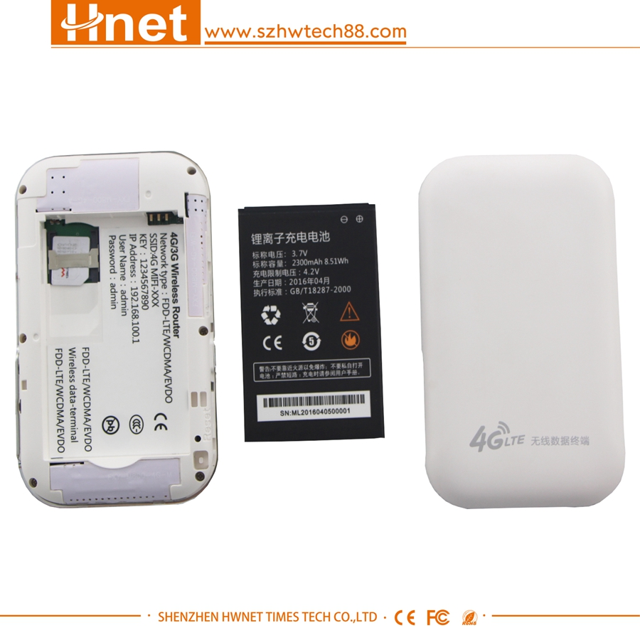 Cat4 150mbps <strong>download</strong> speed 4G lte wireless router