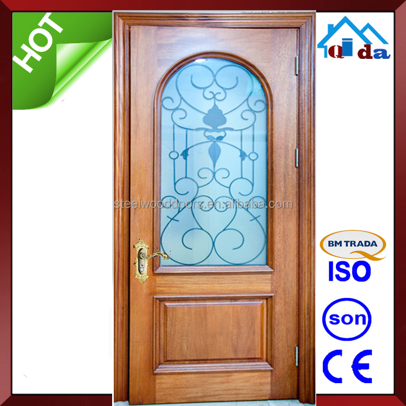 kitchen door glass designs. leaded glass doors with frosted glass