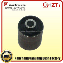 Super splendor parts auto rubber bushing OE NO. MB951813