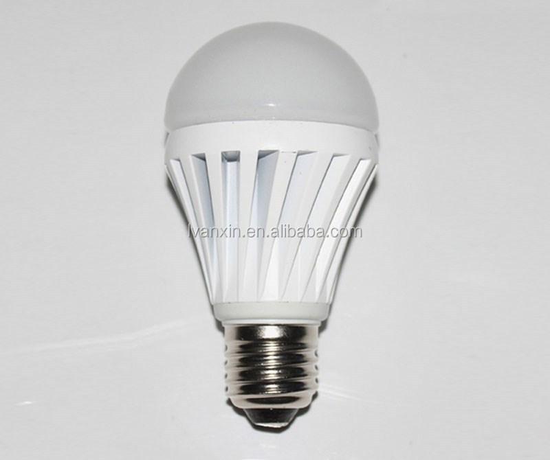3000 lumen led bulb light 24v led bulb lights buy 3000. Black Bedroom Furniture Sets. Home Design Ideas