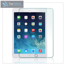 Tempered glass screen protector for macbook pro laptop screen protector privacy tempered glass screen protector for ipad/Samsung