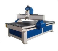 Philicam High Quality Mini CNC Router 1212 / 1325