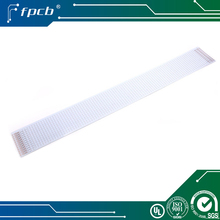 Custom made durable led board manufacture high voltage pcb