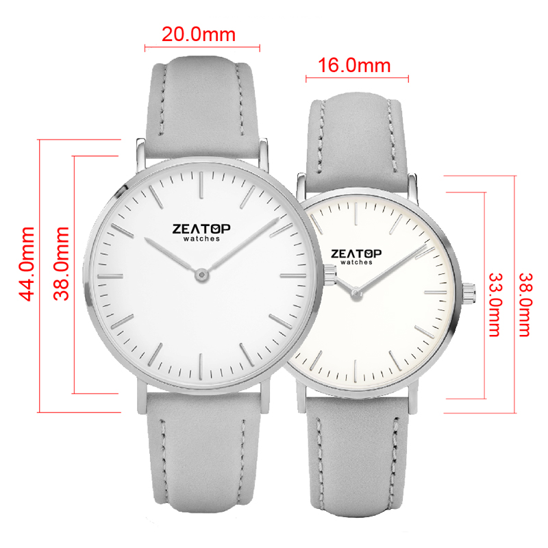 Wholesale Couple Watch Woman Luxury Timepieces