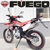 250PY Motos Motorcycle CRF150 200CC 250CC Dirtbike Trail Bike