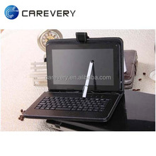 Alibaba best sellers 9 inch android quad core tablet pc, mini pc 9 inch quad core cheap price