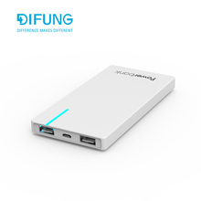 Low Factory Price Power Bank, Battery Charger, Power Banks For Mobile Phone