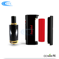 Customized e-cigarette oem health care wholesale 2017 Electronic Cigarette mod atomizer tank