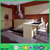 Kitchen Cabinet Sheet, Kitchen Cabinet Karachi