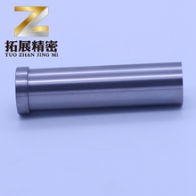 Hss Straight Conical Punch Pin conical head punch die press tools