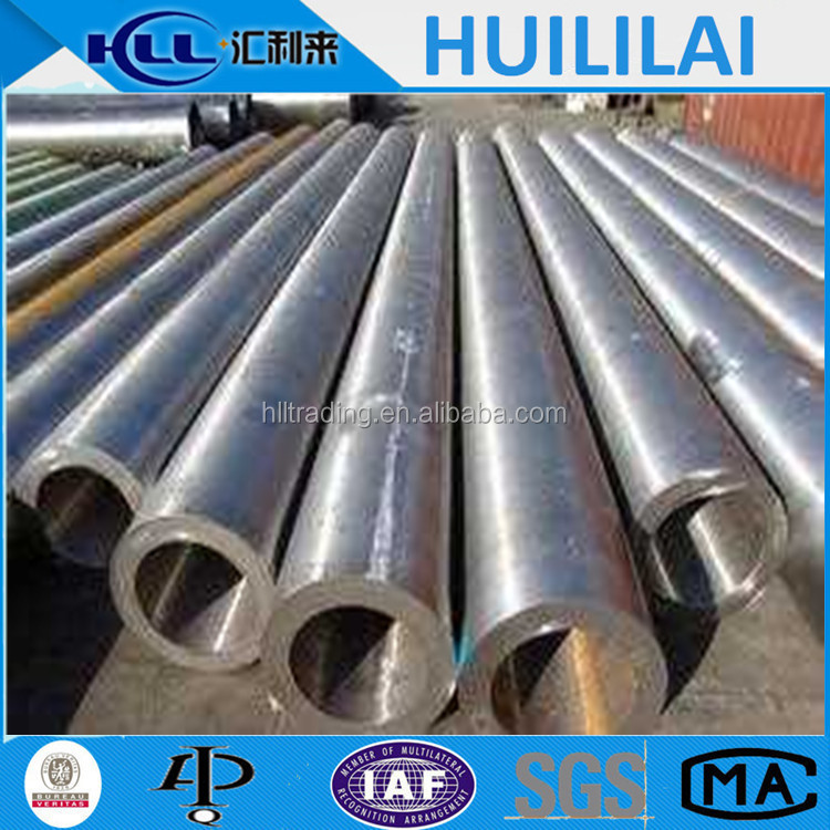 10 pin mini din carbon seamless steel pipes