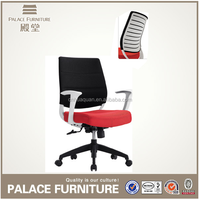 Y353#Heated racing office chair with locking wheels,office chair specifications