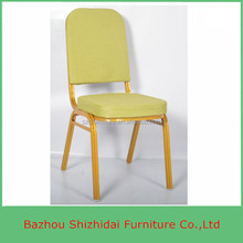 Table And Chair Rental / Wedding Table And Chair SDB-234