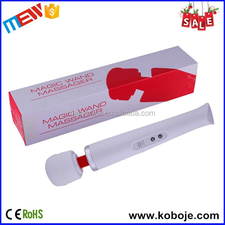 New Item!10 Speed Adult Sexual Health Product Magical Massager