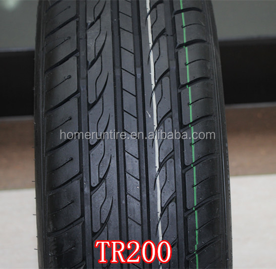 TRANSKING INVOVIC Car Tire/Tyre Wholesale r13 r14 r15 r16 r17 r18 205 55 16 195r14c 195r15c from China Factory directly