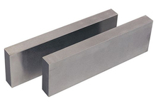 Alloy steel PB161 precision parallel block from China