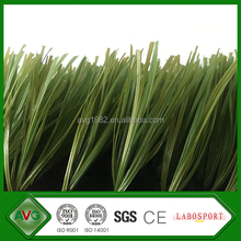 Artificial Lawn Supplies Selling Football Field Used Synthetic Turf Grass For Toronto