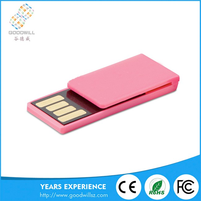 Hot china products wholesale usb stick 2gb 4gb 8gb 16gb pendrive