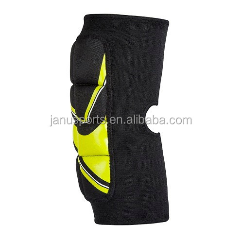 High Quality WoWEN-5092B Mountaineering Support Sponge Knee Pad