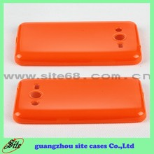 Manufacturer's Price Mobile Phone Cover for Samsung Galaxy Core 2 G355H TPU Case