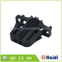 factory with 20 year manufacture experience wholesale ford electrical connectors HD023B-1.5-21