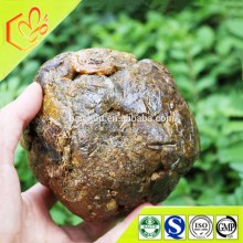 No Pollution Green Raw Propolis - Propolis Extract 10:1