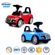 Toy car baby walker price Wholesale,kids driving cars