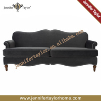 Jennifer Taylor Exporting Antique Home Sofa Furniture