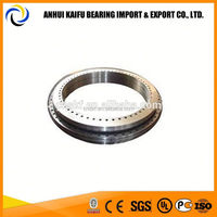1-HJB 2800K application of swivel bearing 1-HJB2800K