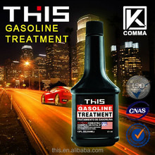 gasoline treatment fuel additives products