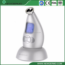 Guangzhou beauty equipment home use microdermabrasion diamond peel machine